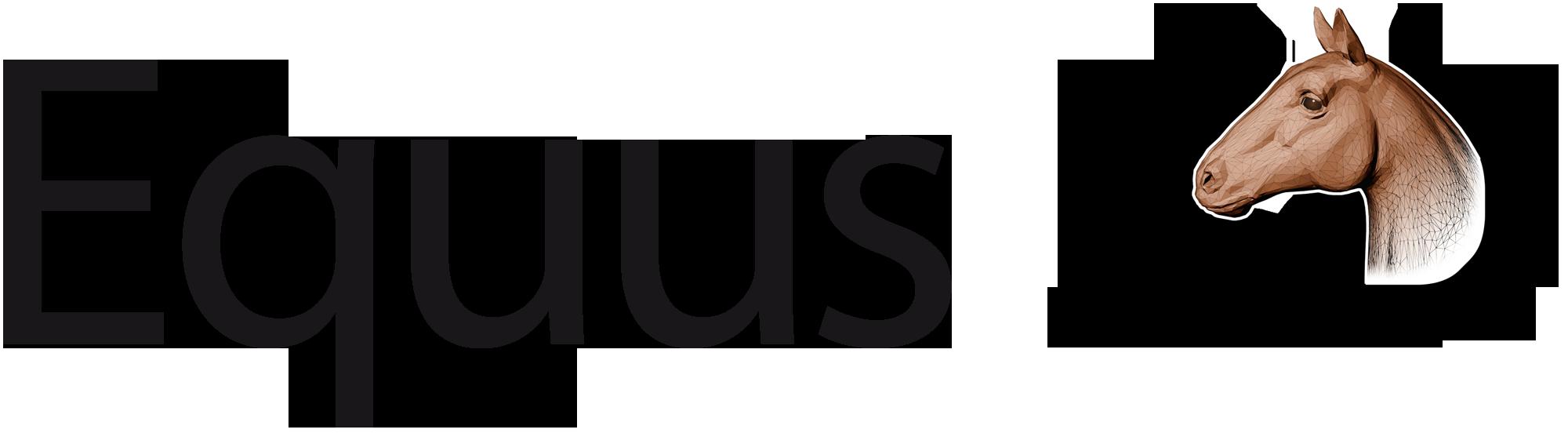 Equus-3D - Ihr Pferd in 3D